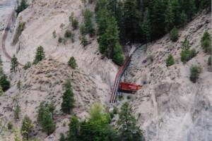 British Columbia Rocky Mountain Area4