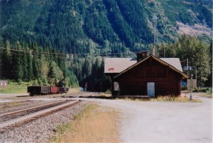 British Columbia Rocky Mountain Area5