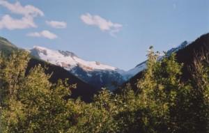 British Columbia Rocky Mountain Area7