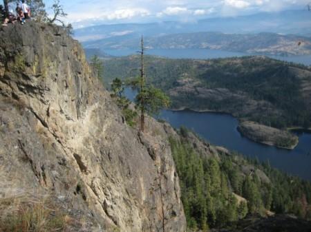 hayman-cliffs-rose-valley-view2
