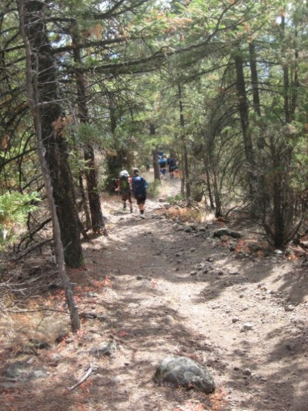 one-of-several-trails-down-from-hayman-lake