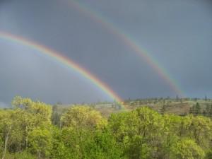 Rainbows 20090527_140 [1280x768]