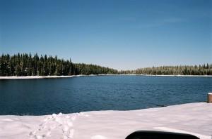 greystokes lake
